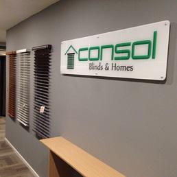 Company Profile Company Profile About Us Consol