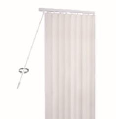 Diy Vertical Blinds Width 60cm 240cm Adjustable Height
