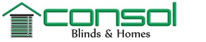 Consol Blinds& Homes